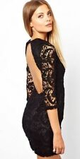 ASOS Petite Lace Clothing for Women