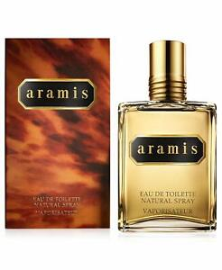 ARAMIS by Aramis MENS COLOGNE EDP 3.7oz/110mL NEW NEW NEW