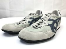 ASICS Onitsuka Tiger Serrano Men's Running Shoes Size US 7 Great Condition!
