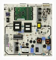 "Vizio 42"" M421VT 080G L19 27 LT LED LCD Power Supply Board Unit"
