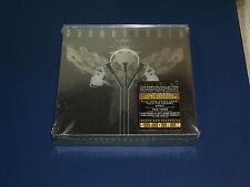 Soundgarden ~ Echo Of Miles Scattered Tracks Across The Path Chris Cornell NEW!