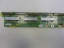 Panasonic TNPA5091 tx-p50vt20b tampon board