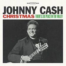 Vinili Johnny Cash country