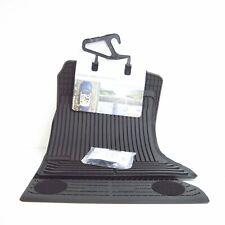 Funcionen tapices para bmw 5er e60 e61 Touring coche familiar refrescos año 2003-2010