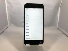 Apple iPhone 8 64GB Space Gray Verizon Unlocked Good Condition Non-OEM Screen
