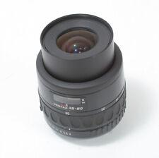 35-80MM 35-80/4-5.6 SMC PENTAX-F AF/153268