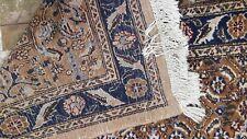 Persian Tabriz Handmade Rug