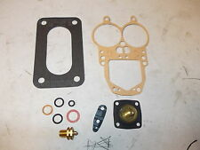 KIT REVISIONE CARBURATORE ALFA ROMEO 33 ALFASUD 1,3 1,5 SOLEX 32 CARBURETOR SET