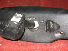 GM REARVIEW MIRROR AUTO DIMMING