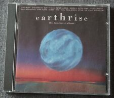 Earthrise - kate bush dire straits genesis queen pink floyd u2 ect ..., CD