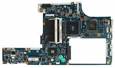 Sony VPCCW Series Laptop Motherboard MBX-226 M9A0 A1768958B 1P-009B501-8011 S989
