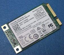 Lite-On LMH-256V2M mSATA 256GB Internal SSD 6.0GB/s 02HNG6