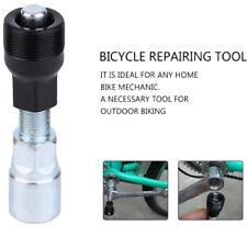 Crankset Crank Wheel Puller Removal Extractor Mountain Bicycle Repair Tool Hot