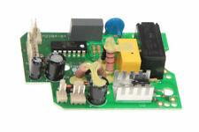 SCHEDA IMPASTATRICE KENWOOD serie PROSPERO mod: KM24x KM26x KM28x cod. KW717074