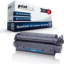 kompatibler Toner für HP 15A 15X Laserjet 1000 1005 1200 1220 3300 3320 N SE W