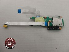 Asus Eee PC 1005PEG Card Reader Board W/ Cable