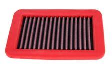 BMC Air Filter #FM294/02 fits Suzuki Bandit 1200/Bandit 600 S