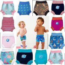 Splash About Nylon Swimwear (0-24 Months) for Girls