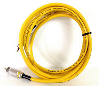 Wireworld Chroma 5 Digital Coaxial Audio/Video (CRV) Cable 2M (6ft) Length