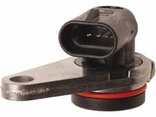 For 1995-2004 Buick Regal Camshaft Position Sensor AC Delco 14899ZG 1996 1997
