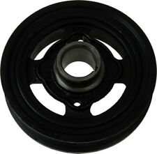 Engine Crankshaft Pulley-Dorman WD Express 054 51014 602