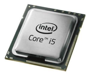 CPU  INTEL QUAD CORE i5-3470 (6M Cache, 3.20 UP 3.60 GHz) LGA 1155