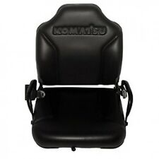 3EB-50-A5320 SEAT KOMATSU FGST25-14 FORKLIFT PART