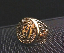 silver masonic ring products for sale | eBay