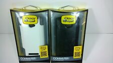 OtterBox Commuter Series Case W/Screen Protector For HTC 6990 Windows Phone 8x