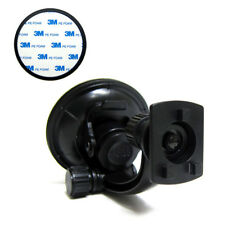 Car Dash Mount Mounting Kit For Rand McNally OverDryve 7 Tablet w/GPS - SCMOK