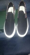 Unbranded Casual Multi-Coloured Flats for Women
