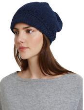 c42924995bd Aqua Hats for Women