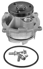 FORD FOCUS Mk1 RS 2.0 Water Pump 02 to 04 HMDA Coolant B&B 1053879 1130582 New