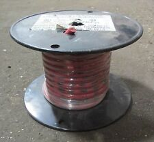 Cobra Wire & Cable 6GH Copper Flex 600v 0.06 Mills Thick C4~ 71208LR