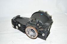 Audi A4 B6 8E 2.5 TDI quattro AKE Motor EUB Differential Getriebe 177tkm