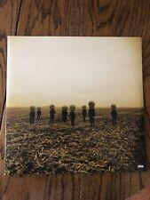 All Hope Is Gone Slipknot Vinyl LP