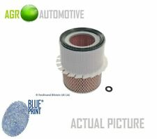 BLUE PRINT ENGINE AIR FILTER AIR ELEMENT OE REPLACEMENT ADC42228