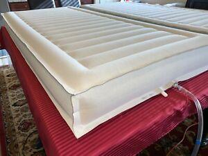 815 E-KING Select Comfort Sleep Number Air Bed Mattress Chamber Bladder