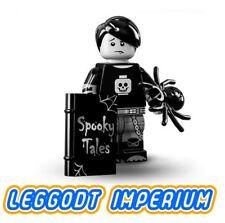 LEGO Minifigure Series 16 - Spooky Boy - minifig col165 FREE POST