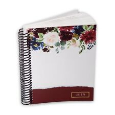 5a61bf7d82c1c Women s Organizers   Day Planners for sale
