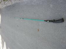 SOUTH BEND - TAKE ME FISHING - TMF562MSC - TWO PIECE - SPINCAST ROD - SKU 322