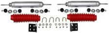 RS98508 Rancho Stabilizer Kt for 1996-1980 Ford Bronco   1996-1980 Ford