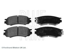 Blue Print Brake Pads Set ADN14288 - BRAND NEW - GENUINE - 5 YEAR WARRANTY