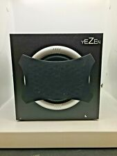 Yezen iVtamp2-1 Subwoofer Speaker 30 Watts 8 Ohms Wooden Case