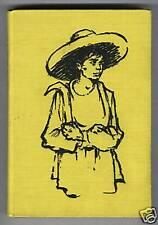 Ludwig Renn: Trini  (illustriert)   1957