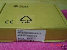 NEW SUN V210/V240 PCI CARD RAIL AND CLIP 371-2356
