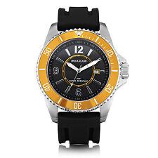Holler Harthon Orange Mens Watch HLW2189-4 2189-4 Brand New in Box