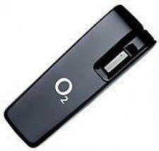 Sbloccato O2 Sierra 318U USB Mobile Broadband Dongle 21.1 Mbps Nuovo Sigillato