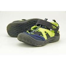 23 Scarpe sneakers per bambini dai 2 ai 16 anni