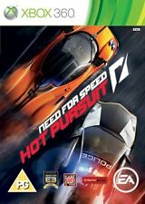Need for Speed: Hot Pursuit - Xbox 360 - UK/PAL